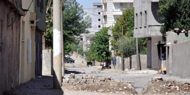 Zırhlı araca bombalı tuzak: 4 polis yaralı