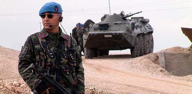 Cizre'de çatışma: 3 ölü
