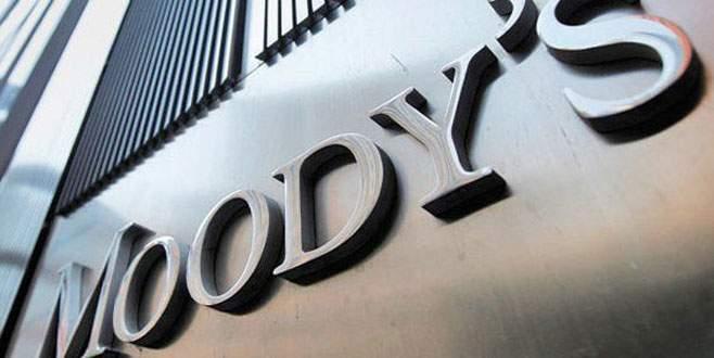 Moody's'ten erken seçim uyarısı