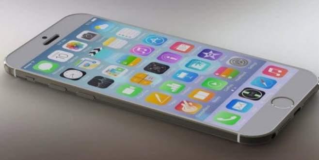 İşte iPhone 6S'in çıkış tarihi
