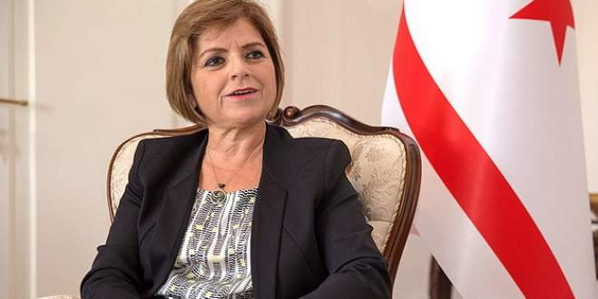 Kıbrıs'ta 'Annan'dan sonra ikinci büyük şans