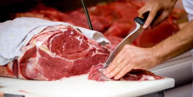 ESK karkas et satışına başladı