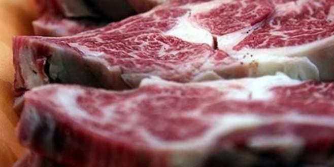 Et fiyatları nasıl düşecek?
