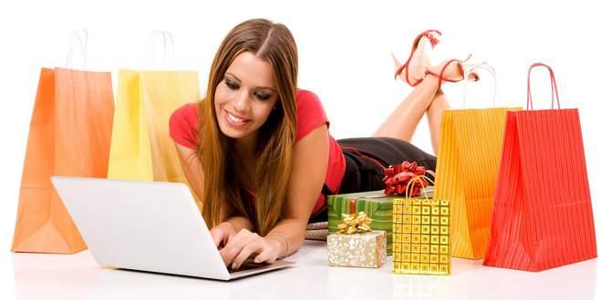 İnternetten alışverişte en büyük sorun teslimat