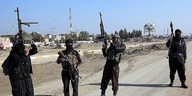 Suriye'de bombalı saldırı: 16 ölü