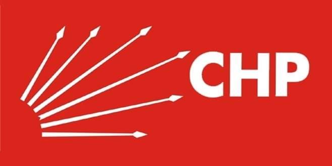 CHP'de aday adaylığı için başvurular başladı