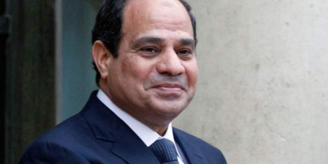 Mısır, ekimde seçime gidiyor