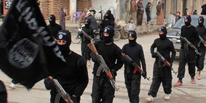 IŞİD'den Musul'da darbe girişimi