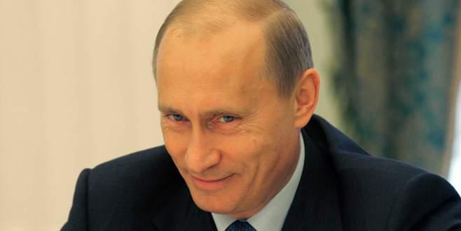 Kremlin'in dolar ve Euro'yu devre dışı bırakma planı