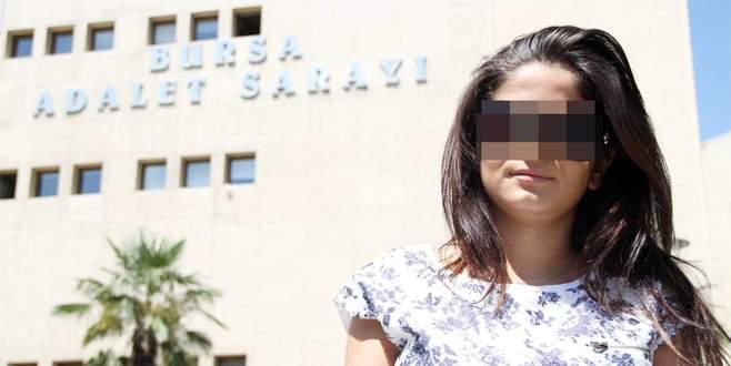 Bursa'daki cinsel istismar davasında şok gelişme
