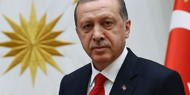 Cumhurbaşkanı Erdoğan'a hakarete tutuklama