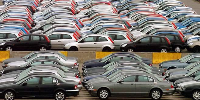 2. el otomobil alacak olana anında kredi