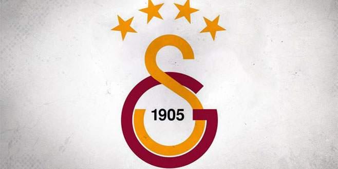 Galatasaray'dan 'Grosskreutz' açıklaması