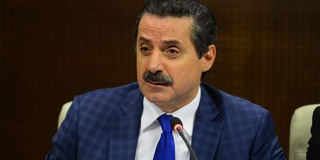'MHP ile hükümet kurmamız kolaydı'