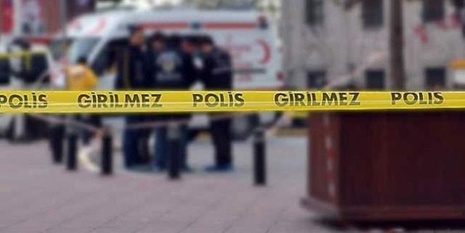 Bursa'da seri katil şüphesi