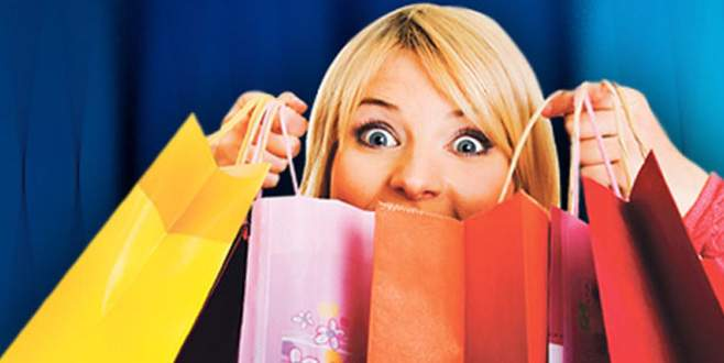'Tuzak ürün reklamları israfa yol açıyor'