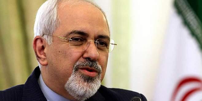 İran'dan Suriye için diyalog çağrısı