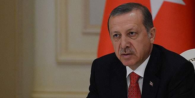 Cumhurbaşkanı'ndan 'Dağlıca' açıklaması