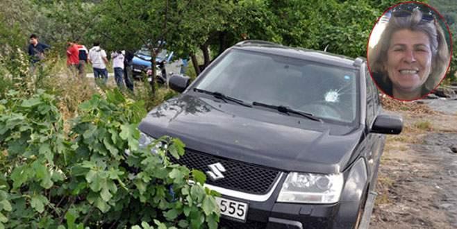 Bursa'daki esrarengiz kayıpta cinayet şüphesi