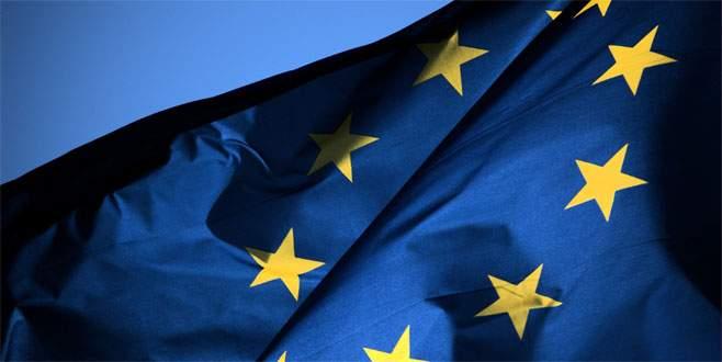 Avrupa Komisyonu'ndan PKK açıklaması