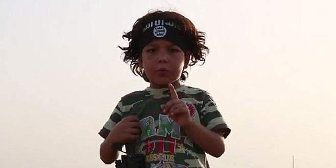 IŞİD Musul'da 127 çocuk kaçırdı