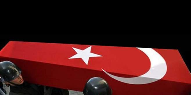 Bursa'da eğlenceye 2 günlük yas