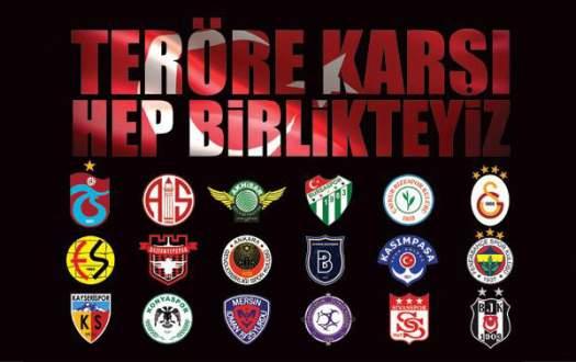 Trabzonspor'dan çağrı