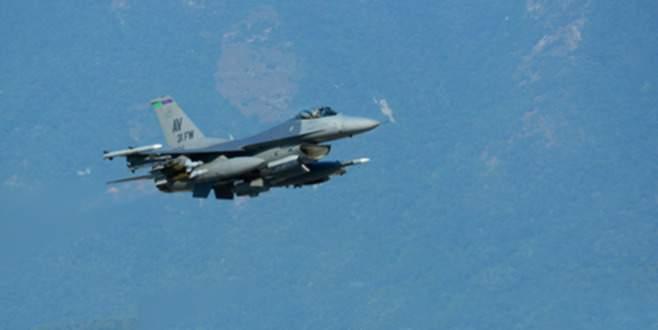 İsveç, Brezilya'ya 36 savaş uçağı sattı
