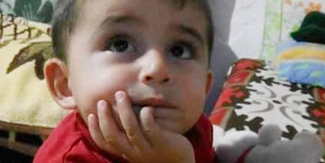 Minik Ahmet'in acı sonu