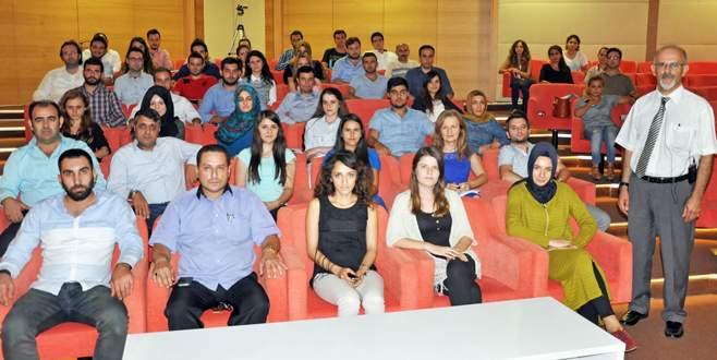 Üniversite-sanayi işbirliği