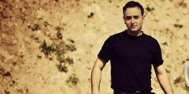 Hain saldırıda Bursalı polis ağır yaralandı