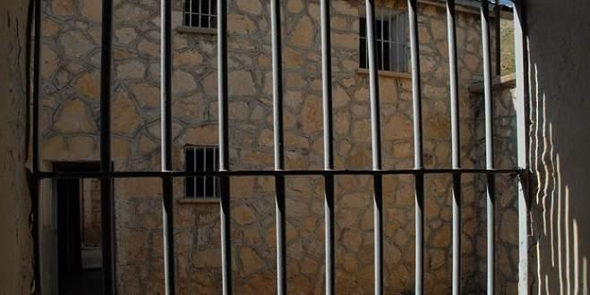 İhvan üyesi hapishanede öldü