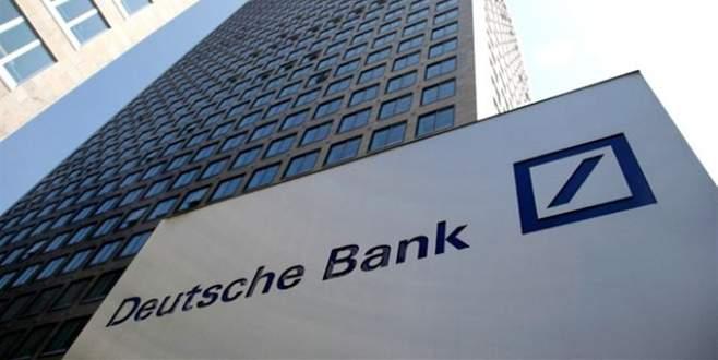 Dev banka Rusya'dan çekiliyor