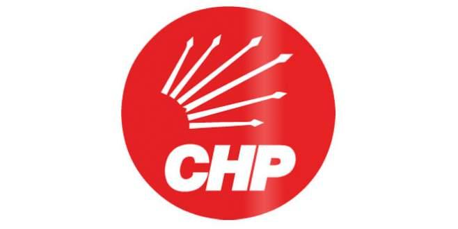 İşte CHP'nin Bursa aday listesi