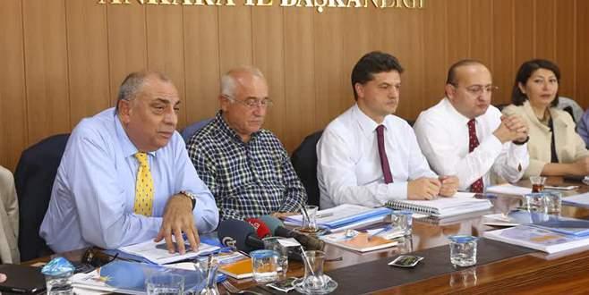 Tuğrul Türkeş'ten adaylık sonrası ilk açıklama