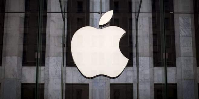Fed'in kararını öngörmek için Apple'a bakın