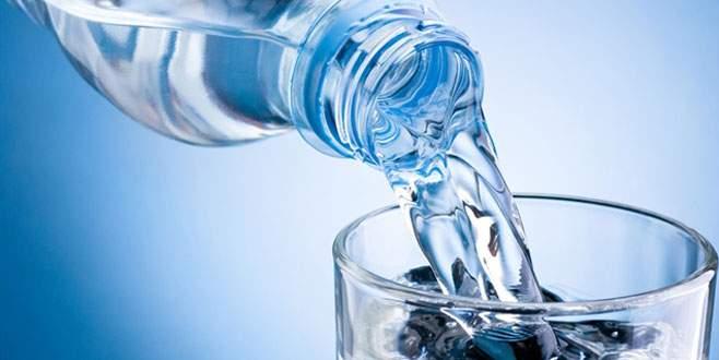 Az su içmenin bir zararı daha