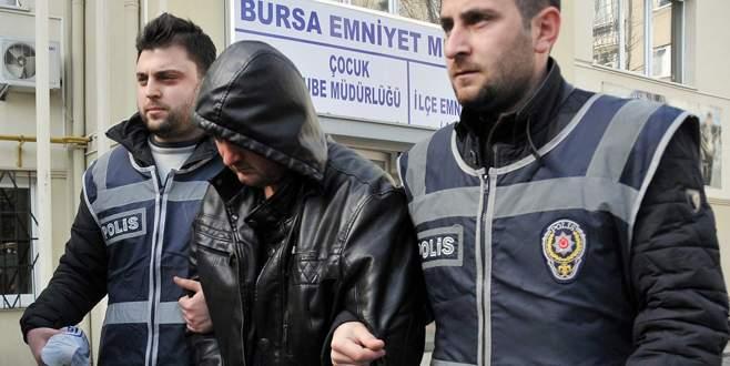 Bursa'daki at eti skandalına 30 yıl hapis!