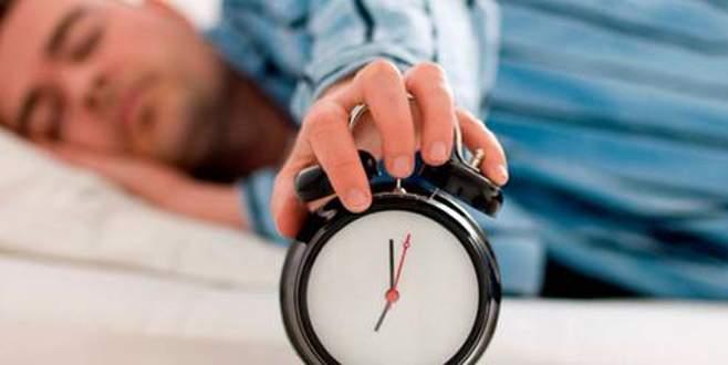 Az uyumak neden tehlikeli?