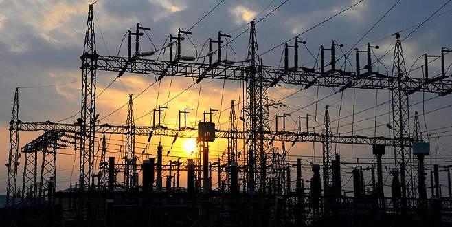'Türkiye'nin elektrik sistemi bayram ve seçime hazır'