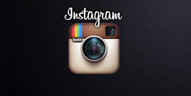 Instagram'dan yeni rekor