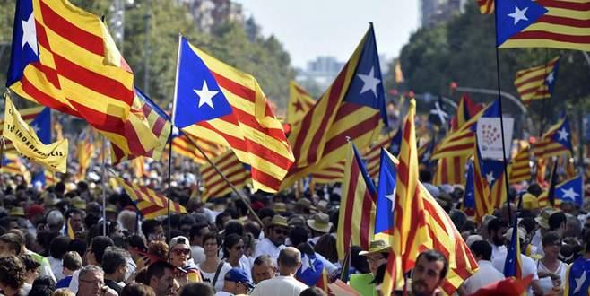 Bağımsızlık oylaması