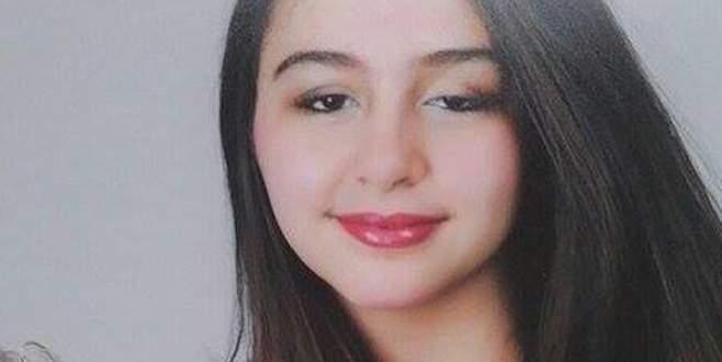 İstanbul'da kaçırılan Suudi işadamının kızı bulundu