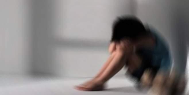 'Tecavüzcü'ye 14 yıl hapis
