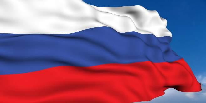 Rusya Türkiye'ye yatırımda Hollanda'yı solladı