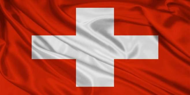 İsviçre'de 7 bankaya soruşturma