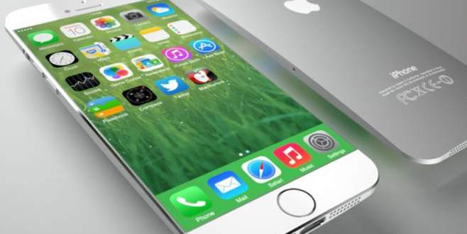 Şahin fiyatına iPhone 6s