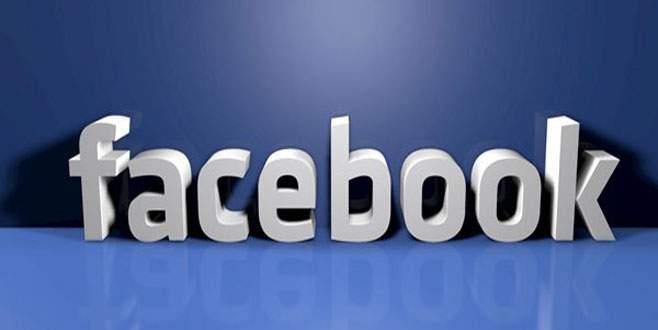 Facebook çöktü!