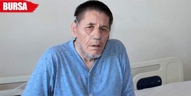 47 yılda 20 başhekim eskiten hasta hayatını kaybetti