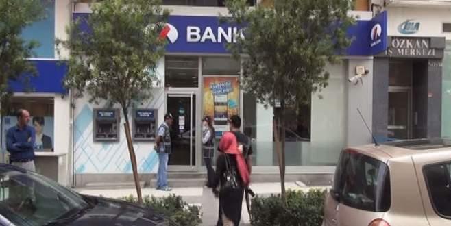 Bank Asya'ya paralel yapı operasyonu